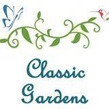 classic-gardens-and-landscape-logo-fire-boulder-dealer.jpg
