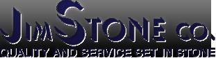 jim-stone-co-logo-fire-boulder-dealer.png
