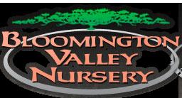 bloomington-valley-nursery-logo-fire-boulder-dealer.png