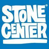 stone-center-logo.jpg