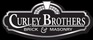 curely-brothers-logo-fire-boulder-dealer.png