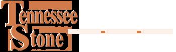 tennessee-stone-logo-fire-boulder-dealer.png