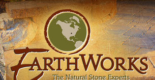 earth-works-logo-fire-boulder-dealer.jpg