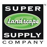 super-landscape-supply-logo-fire-boulder-dealer.jpg