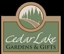 cedar-lake-gardens-nursery-fire-boulder-dealer.png