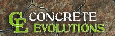 concrete-evolutions-logo-fire-boulder-dealer.jpg