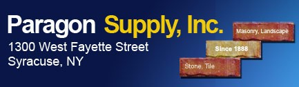 paragon-supply-fireboulder-fire-pits-syracuse--new-york-mason-supply-stone-new-york.jpg