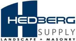 hedberg-landscape-supply-logo-fire-boulder-dealer.png