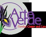 arte-verde-garden-center-landscape-company-logo-fire-boulder-dealer.png