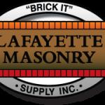 lafayette-masonry-logo-fire-boulder-dealer.png