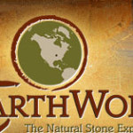 earth-works-logo-fire-boulder-dealer.jpg