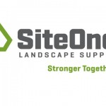 SiteOne_Landscape_Supply_logo.55fb3630e25c5.jpg
