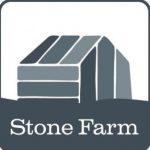 stonefarmliving.jpg