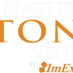 natural-stone-veneers-logo-fire-boulder-dealer.png