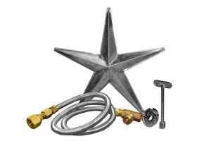firestar-burner-kit-topview-fireboulder-fire-boulder-12in-18in-24in-30in-36in-48in-fire-star-burner