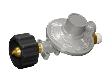 liquid-propane-regulator-fireboulder-fire-boulder-fire-pit-fireplace-fire-place-fire-feature-accessories