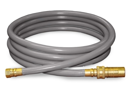 quick-disconnect-kit-12ft-hose-kit-fireboulder-fire-boulder-fire-pit-fireplace-fire-place-fire-feature-accessories