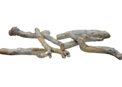 twig-set-log-sets-fire-logsets-with-fire-fire-gear-outdoors-fireboulder-outdoor-firepit-fire-pits-fire-place
