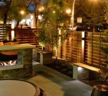 contemporary-firepits-key-west-42-see-thru-fire-gear-outdoors-fireboulder-outdoor-firepit-fire-pits-fire-place-fireglass.jpg