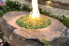 fireplace-glass-firepit-glass-fire-glass-fire-boulder-fireboulder-firepit-fireplaces-fire-pit