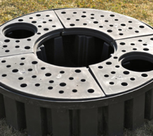 72in-water-basin-fireboudler-water-feature-fountain-fire-feature-fire-pits-water-boudlers