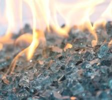 axuria-flame-reflective-premium-fire-glass-fire-boulder-fire-pit-fireglass-fireplace-half-inch