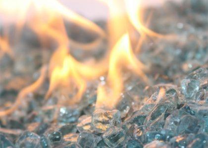 azuria-classic-fire-glass-fire-boulder-fire-pit-fireglass-fireplace-half-inch