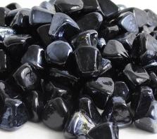 black-diamond-luster-zircon-glass-fire-boulder-fire-pit-fireglass-fireplace