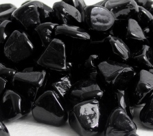 black-diamond-zircon-glass-fire-boulder-fire-pit-fireglass-fireplace