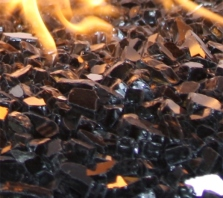 black-flame-reflective-premium-fire-glass-fire-boulder-fire-pit-fireglass-fireplace-quarter-inch