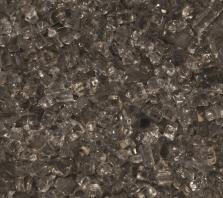 bronze-classic-fire-glass-fire-boulder-fire-pit-fireglass-fireplace-quarter-inch