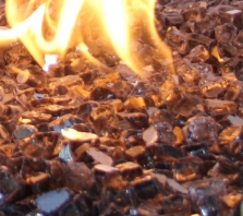 bronze-flame-reflective-premium-fire-glass-fire-boulder-fire-pit-fireglass-fireplace-half-inch