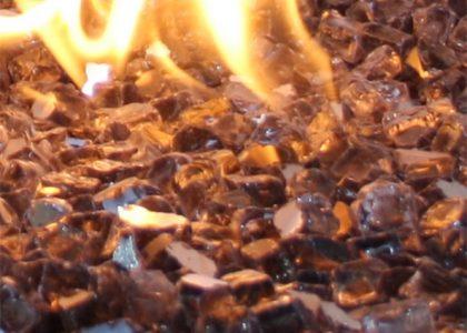 bronze-flame-reflective-premium-fire-glass-fire-boulder-fire-pit-fireglass-fireplace-half-inch