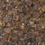 copper-classic-fire-glass-fire-boulder-fire-pit-fireglass-fireplace-half-inch