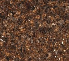 copper-classic-fire-glass-fire-boulder-fire-pit-fireglass-fireplace-quarter-inch
