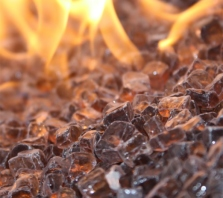 copper-flame-classic-fire-glass-fire-boulder-fire-pit-fireglass-fireplace-half-inch