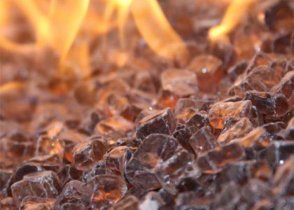 copper-flame-classic-fire-glass-fire-boulder-fire-pit-fireglass-fireplace-half-inch