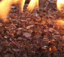 copper-flame-classic-fire-glass-fire-boulder-fire-pit-fireglass-fireplace-quarter-inch