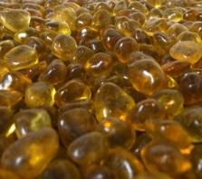 crystal-yellow-eco-glass-beads-fire-glass-fire-boulder-fire-pit-fireglass-fireplace