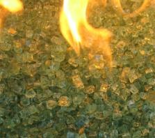 evergreen-flame-classic-fire-glass-fire-boulder-fire-pit-fireglass-fireplace-quarter-inch