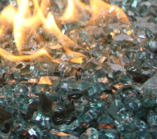 evergreen-flame-reflective-premium-fire-glass-fire-boulder-fire-pit-fireglass-fireplace-quarter-inch