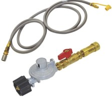 fireboulder-propane-firepit-installation-kit-fireboulder-irepits-fireplaces-fire-boulder-FPLP