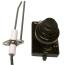 firepit-installation-kit-fireboulder-irepits-fireplaces-fire-boulder-push-button-ignitor