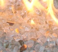 gold-flame-reflective-premium-fire-glass-fire-boulder-fire-pit-fireglass-fireplace-half-inch