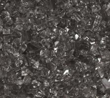 gray-classic-fire-glass-fire-boulder-fire-pit-fireglass-fireplace-quarter-inch