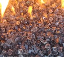 gray-flame-classic-fire-glass-fire-boulder-fire-pit-fireglass-fireplace-half-inch