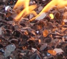 gray-flame-reflective-premium-fire-glass-fire-boulder-fire-pit-fireglass-fireplace-half-inch