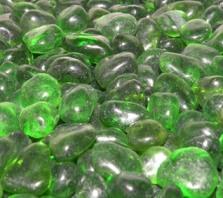 jade-green-eco-glass-beads-fire-glass-fire-boulder-fire-pit-fireglass-fireplace