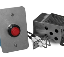 manual-spark-ignition-conversion-kit-firepit-installation-kit-fireboulder-firepits-fireplaces-fire-boulder-push-button-ignitor