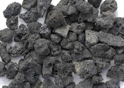 medium-fire-rock-lava-rock-media-glass-fire-boulder-fire-pit-fireglass-fireplace